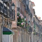 Foto Calle Mayor de Alcala de Henares 6