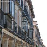 Foto Calle Mayor de Alcala de Henares 7