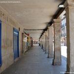 Foto Calle Mayor de Alcala de Henares 9