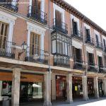 Foto Calle Mayor de Alcala de Henares 11