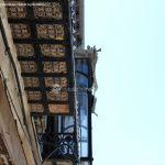 Foto Calle Mayor de Alcala de Henares 12