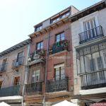 Foto Calle Mayor de Alcala de Henares 13