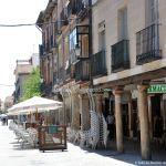 Foto Calle Mayor de Alcala de Henares 20