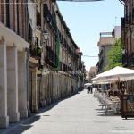 Foto Calle Mayor de Alcala de Henares 21