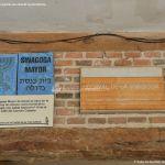 Foto Corral de la Sinagoga 1