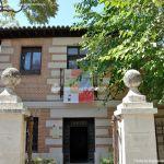 Foto Museo Casa Natal de Cervantes 2