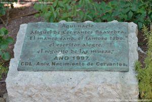 Foto Museo Casa Natal de Cervantes 3