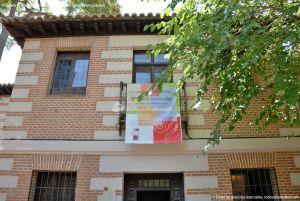 Foto Museo Casa Natal de Cervantes 4