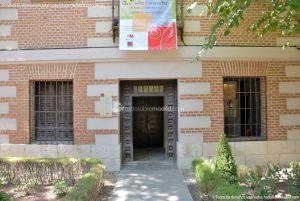 Foto Museo Casa Natal de Cervantes 5