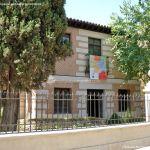 Foto Museo Casa Natal de Cervantes 7
