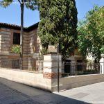 Foto Museo Casa Natal de Cervantes 9