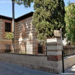 Foto Museo Casa Natal de Cervantes 10