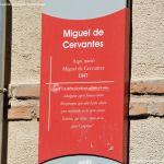 Foto Museo Casa Natal de Cervantes 12