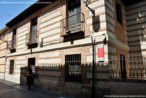 Foto Museo Casa Natal de Cervantes 13