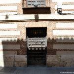 Foto Museo Casa Natal de Cervantes 14