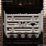 Foto Museo Casa Natal de Cervantes 15
