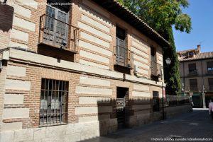 Foto Museo Casa Natal de Cervantes 16