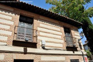 Foto Museo Casa Natal de Cervantes 17