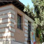 Foto Museo Casa Natal de Cervantes 18