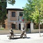 Foto Museo Casa Natal de Cervantes 20
