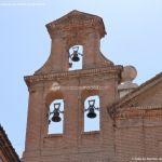 Foto Convento de Monjas Agustinas de Santa María Magdalena 6