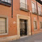 Foto Casa de Don Manuel Azaña y Díaz 2