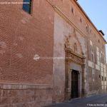 Foto Convento de las Carmelitas Descalzas de la Purísima Concepción 1