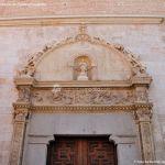 Foto Convento de las Carmelitas Descalzas de la Purísima Concepción 3