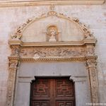Foto Convento de las Carmelitas Descalzas de la Purísima Concepción 7