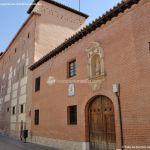 Foto Convento de las Carmelitas Descalzas de la Purísima Concepción 31
