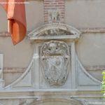 Foto Antigua Casa Solariega (hoy Centro de Salud) 6
