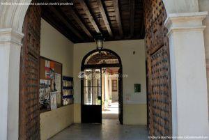 Foto Antigua Casa Solariega (hoy Centro de Salud) 10