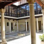 Foto Antigua Casa Solariega (hoy Centro de Salud) 11
