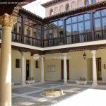 Foto Antigua Casa Solariega (hoy Centro de Salud) 15