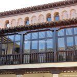 Foto Antigua Casa Solariega (hoy Centro de Salud) 17