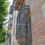 Foto Antigua Casa Solariega (hoy Centro de Salud) 19