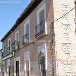 Foto Antigua Casa Solariega (hoy Centro de Salud) 20