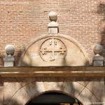 Foto Museo Arqueológico Regional de Alcala de Henares 3