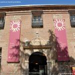 Foto Museo Arqueológico Regional de Alcala de Henares 5