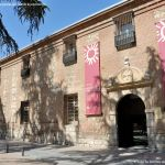 Foto Museo Arqueológico Regional de Alcala de Henares 6