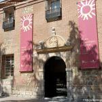 Foto Museo Arqueológico Regional de Alcala de Henares 7