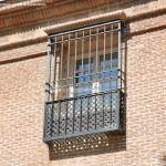 Foto Museo Arqueológico Regional de Alcala de Henares 8
