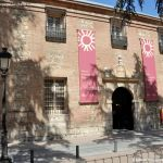 Foto Museo Arqueológico Regional de Alcala de Henares 10