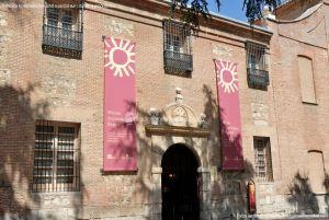 Foto Museo Arqueológico Regional de Alcala de Henares 11