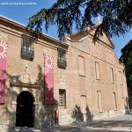Foto Museo Arqueológico Regional de Alcala de Henares 12