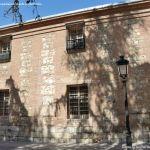 Foto Museo Arqueológico Regional de Alcala de Henares 13