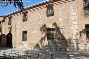 Foto Museo Arqueológico Regional de Alcala de Henares 14