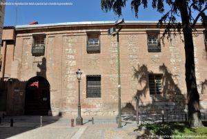 Foto Museo Arqueológico Regional de Alcala de Henares 15