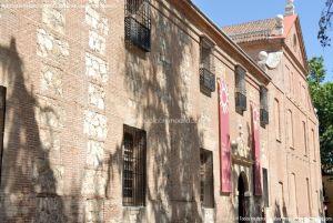 Foto Museo Arqueológico Regional de Alcala de Henares 16