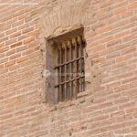 Foto Monasterio Cisterciense de San Bernardo 6